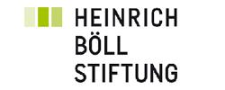 heinrich-boll