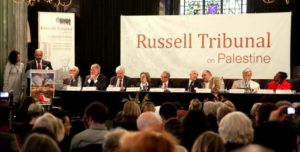 russel_tribunal