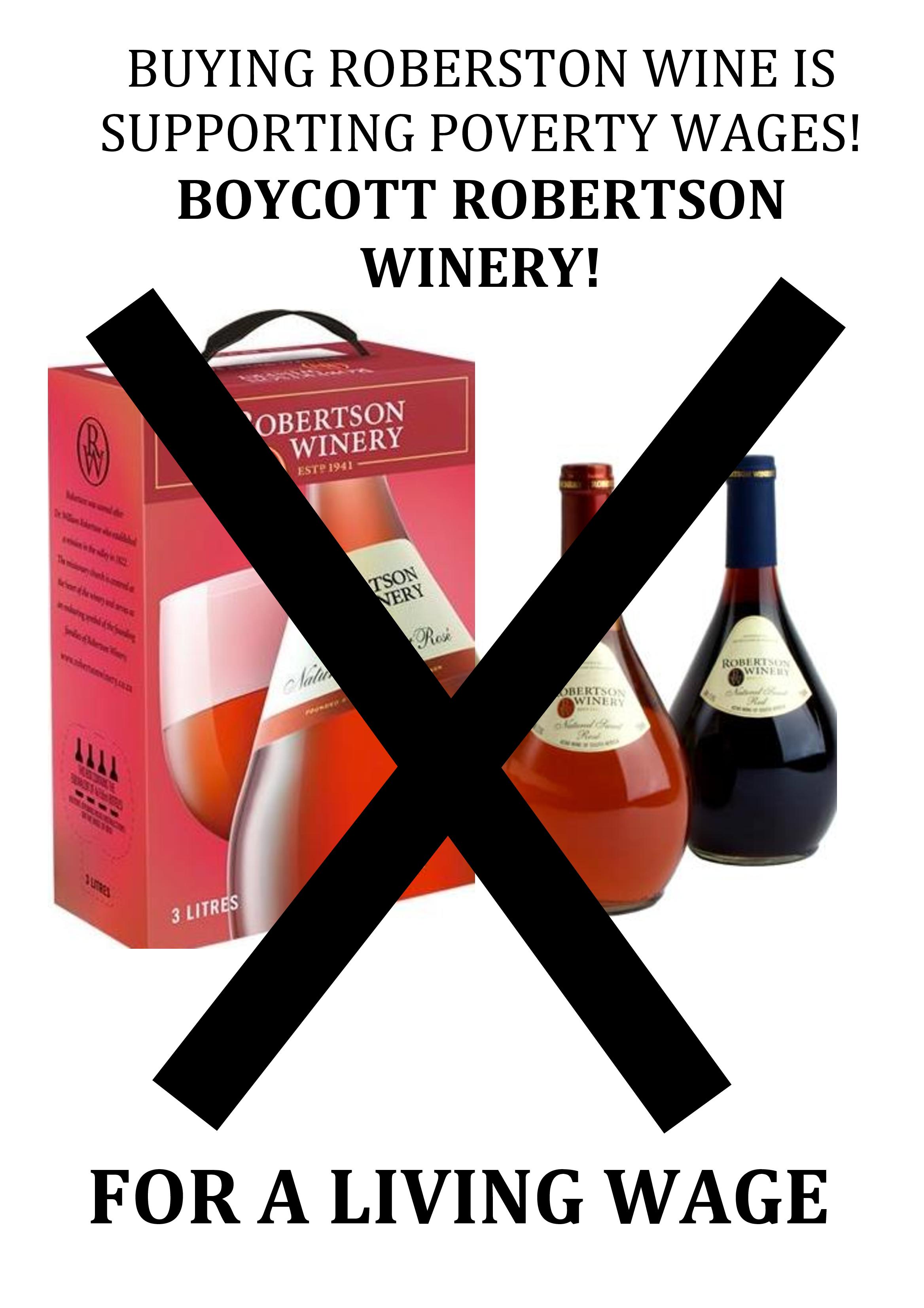 boycott-roberston-winery
