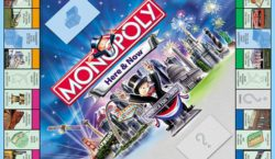 monopoly-here-and-now-game-board-613x415