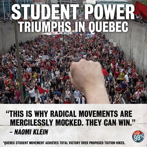 Amandla! 46: Sneak Peak