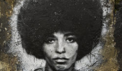 angela-davis-graffiti
