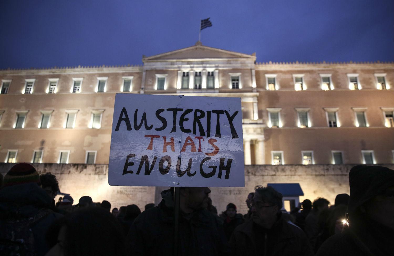 greece_austerity_ap_photo-yorgos_karahalis