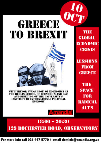 greece-to-brexit-final
