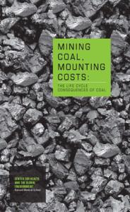 miningcoalmountingcosts-184x300