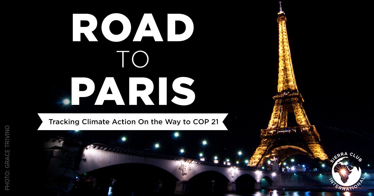 cop21-blog-graphic-_1