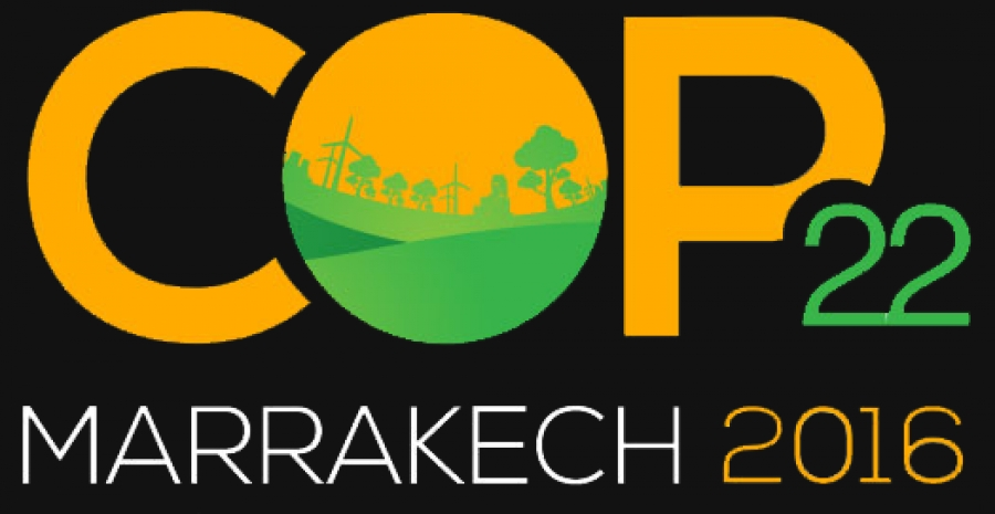 COP 22's Imperialist Environmentalism In Morocco, where COP22 talks began last week, and around the world, climate change is inherently tied to the history of colonialism. Read More