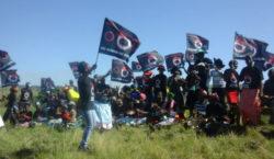protest-against-xolobeni-mining-in-september-2015-cover-750x420