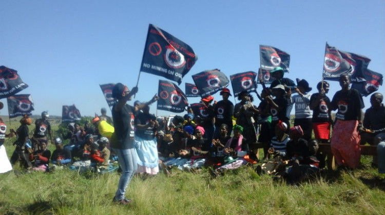 protest-against-xolobeni-mining-in-september-2015-cover-750x420