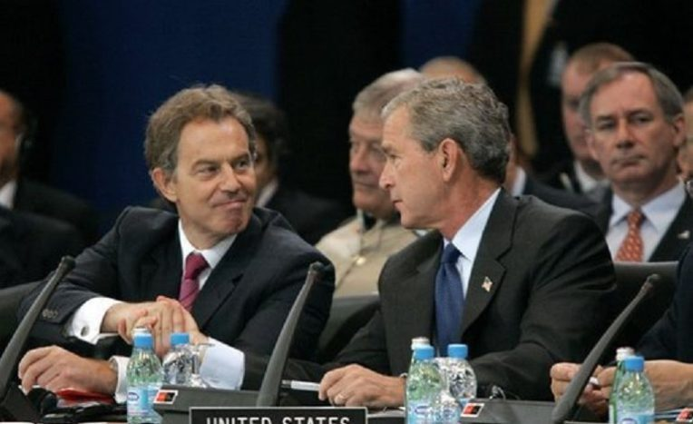 tony-blair-bush-iraq-769x470-1