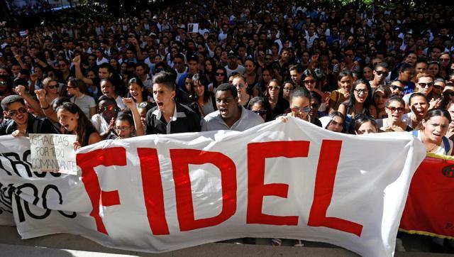 students-havana-havana-university-president-tribute-castro_96f130ae-b591-11e6-b935-511f3378ef5e