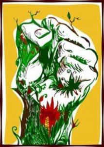 fist-food-sovereignty-214x300