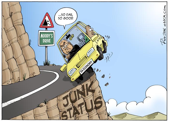 junk-status