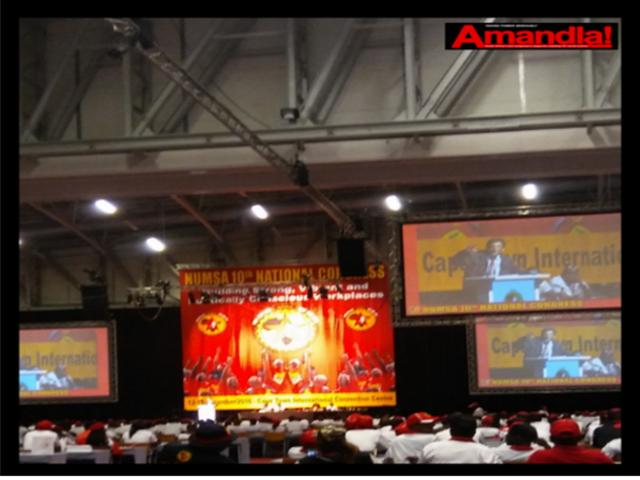 numsa-congress