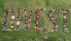 Ireland-Divest-Fossil-Fuels