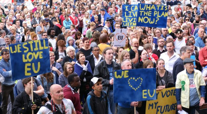Norwich-Stays-EU-Rally-City-Hall-7-July-2016-75-1038x-672x372