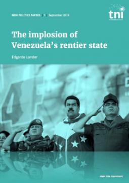 venezuela-eng1