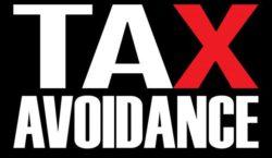 TaxAvoidance-20150126104340158