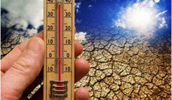 global_warming_2degrees