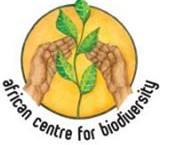 ACB-logo1
