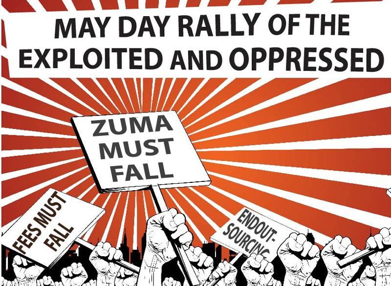 MayDay2017-poster-1