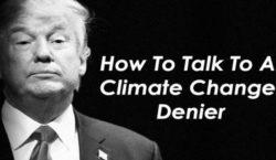 climate-change-denier-trump