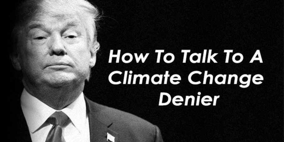 climate-change-denier-trump