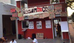 reclaim-the-city