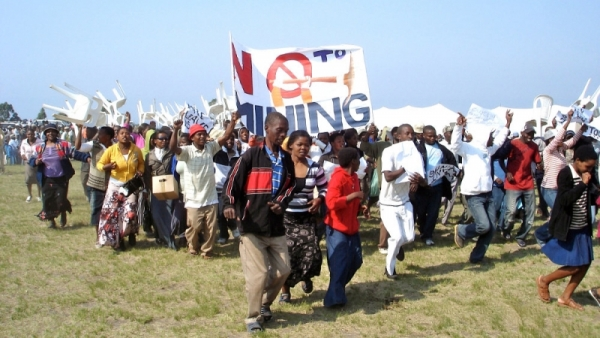 WildCoastProtest2008