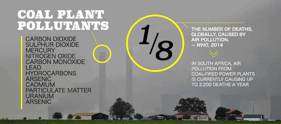 the externalities of air pollution in india economics essay Air pollution in india: a case of increasing environmental insecurity author: kapil narula  date: 23 may 14 who report on ambient air pollution according to the recently released world health organisation (who) report on ambient (outdoor) air pollution which covers 1600 cities in 91 countries, delhi is the most polluted city in the world.