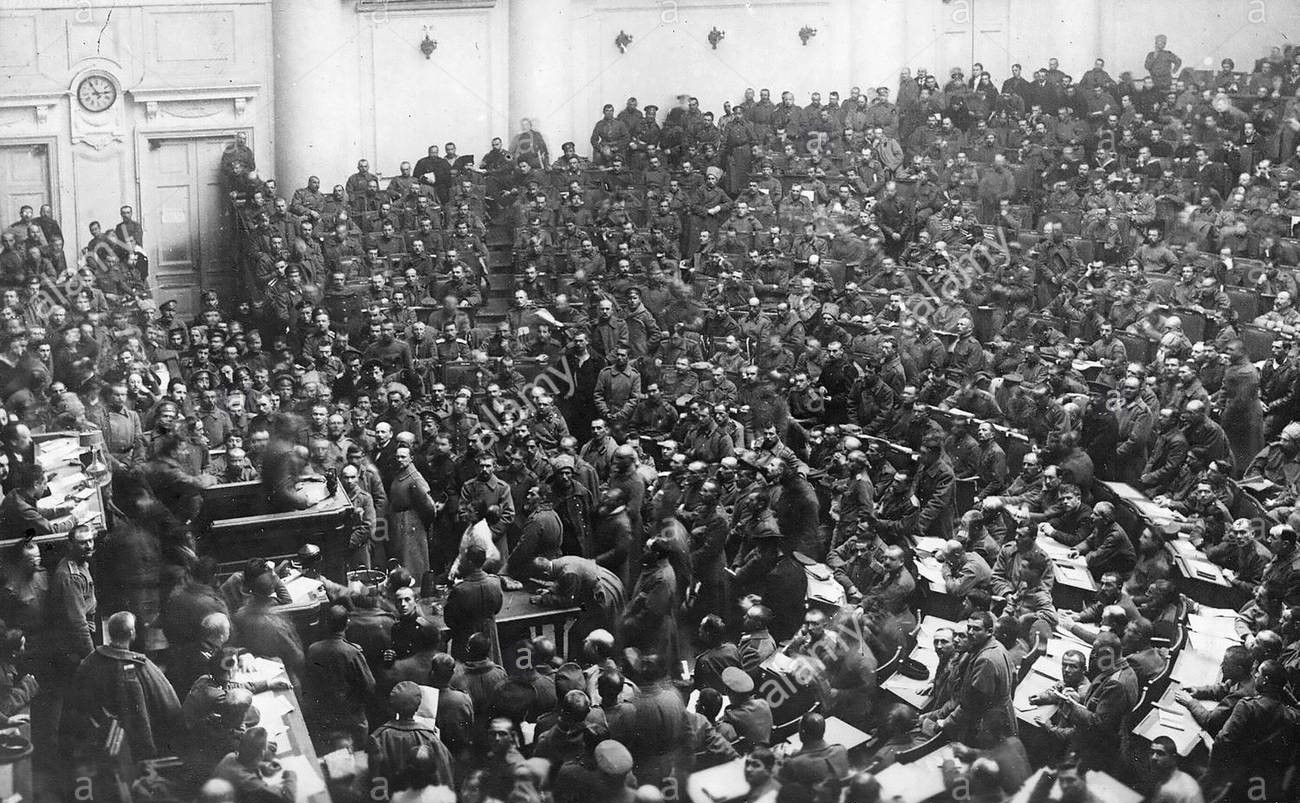 what does it mean to be russian Meaning of impresario what does impresario mean (russian ballet impresario who founded the russian ballet and later introduced it to the west (1872-1929).