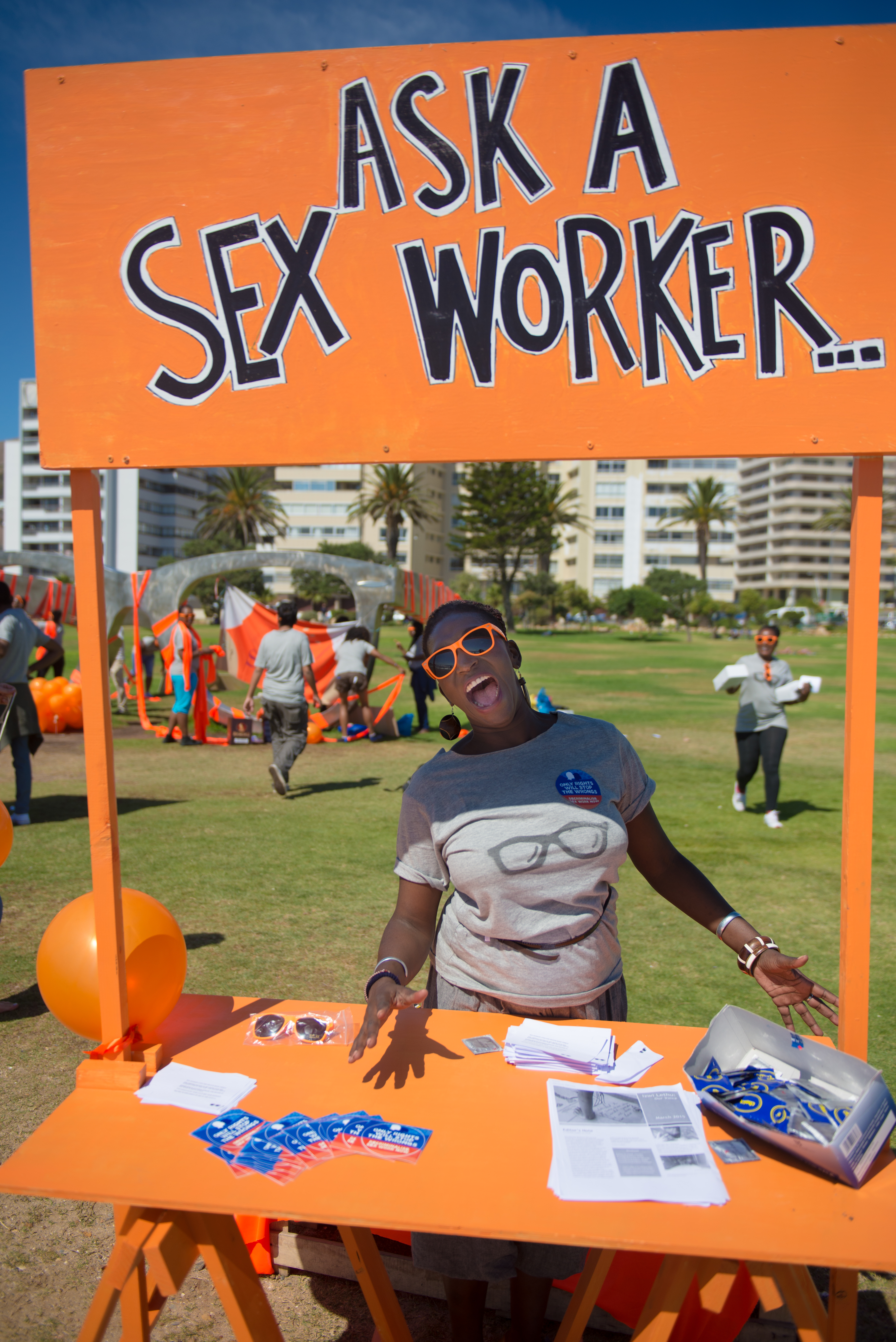 New sex laws in south africa this intelligible