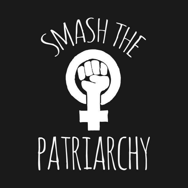 Resultado de imagen de patriarchy