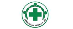 norwegian-peoples-aid