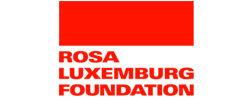 rosa-luxemberg-foundation