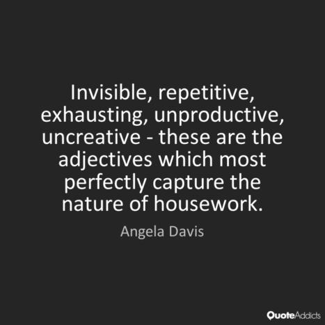 angela-davis-housework