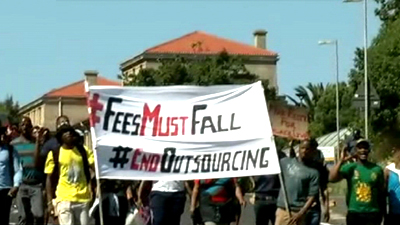 fees-must-fall3_p