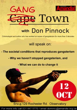 gang-town-12-oct