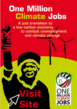 one-million-climate-jobs-banner