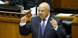 safrica-budget-gordhan-18-02-2016-10-02-18-468