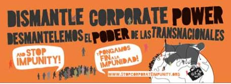 dism-corp-p