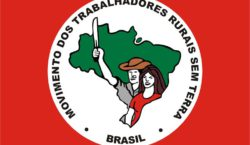 logo-mst-oficial