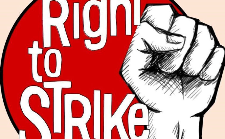 right-to-strike