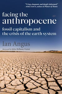 Facing-the-Anthropocene-small