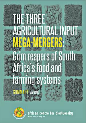 Mega-Mergers-Bayer-Monsanto
