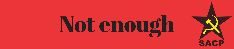 """No more """"consultation"""" (1)"""