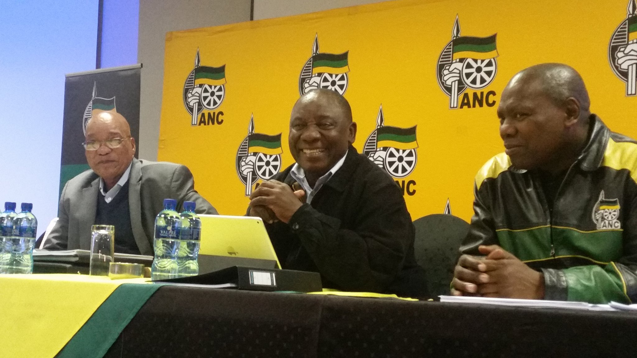 anc_nec_top_table.original