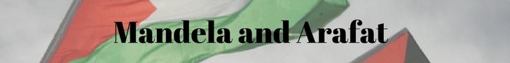 A new federation- way forward or cul de sac- (5)